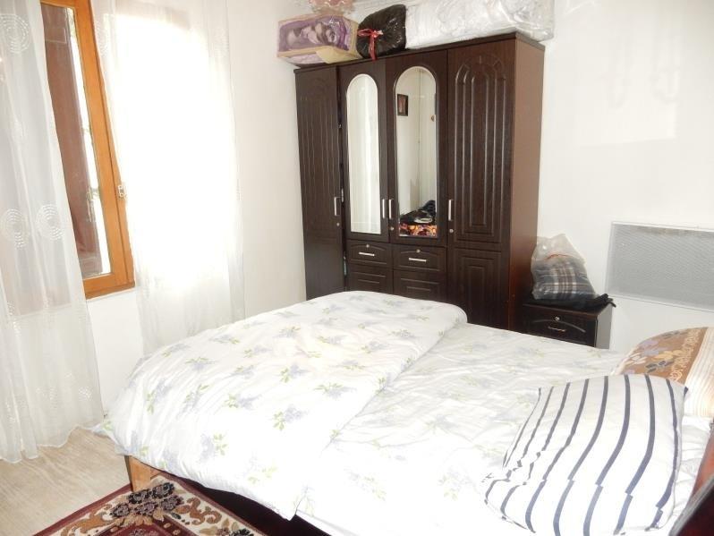 Life annuity house / villa Sarcelles 330000€ - Picture 4
