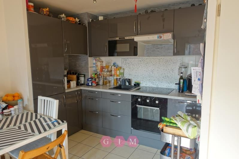 Vente appartement Chanteloup les vignes 184 900€ - Photo 4