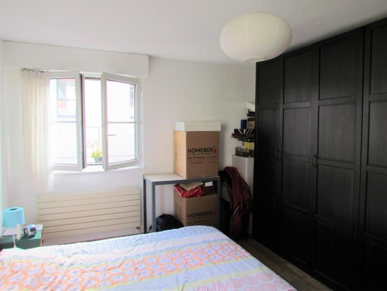 Sale apartment Strasbourg 286 000€ - Picture 2