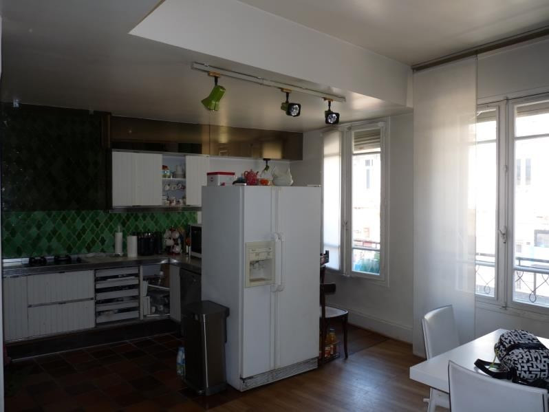 Sale apartment Agen 127200€ - Picture 4