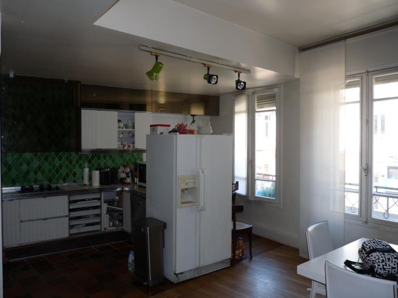 Vente appartement Agen 127200€ - Photo 4
