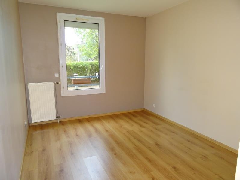 Vente appartement St ouen l aumone 139900€ - Photo 4