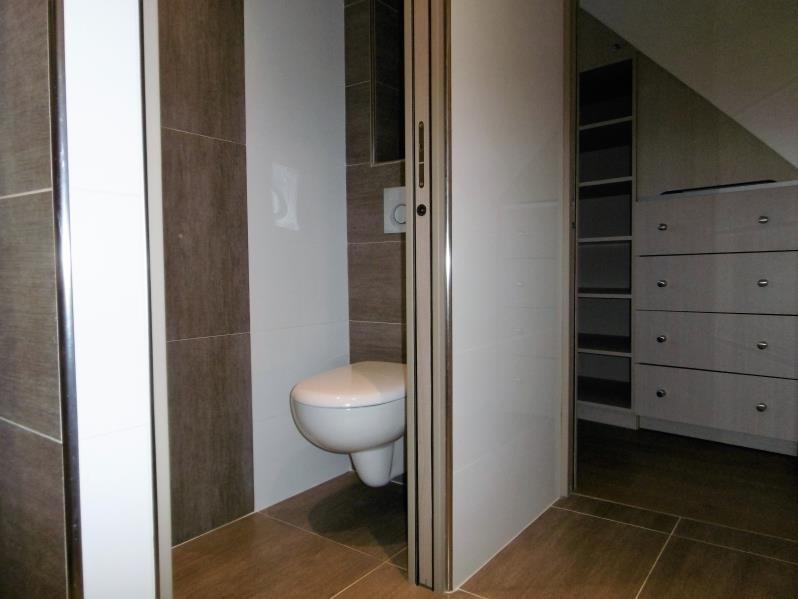 Sale house / villa Limours 469000€ - Picture 8