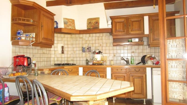 Sale house / villa Cheptainville 445 000€ - Picture 8
