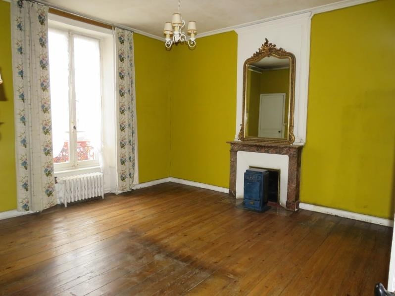 Sale house / villa St brieuc 250 800€ - Picture 6
