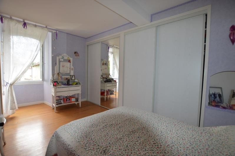 Venta  casa Sauveterre de bearn 199500€ - Fotografía 7