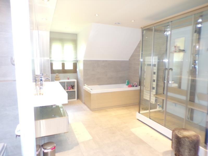 Sale house / villa St germain sur morin 889000€ - Picture 5