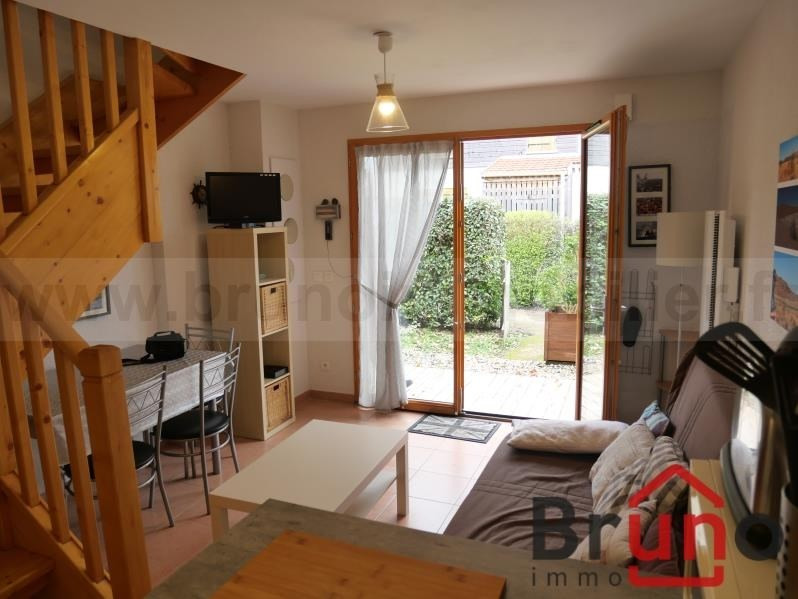 Sale house / villa Le crotoy 99 500€ - Picture 7