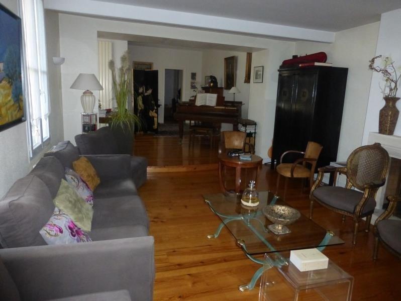 Deluxe sale house / villa Rochefort 864225€ - Picture 4