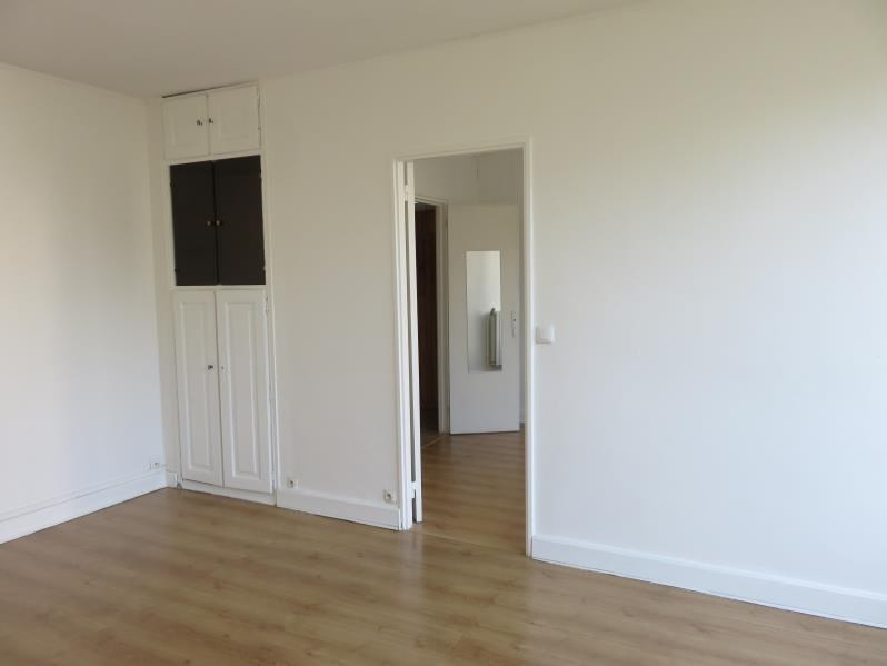 Vente appartement Croissy sur seine 232 000€ - Photo 4
