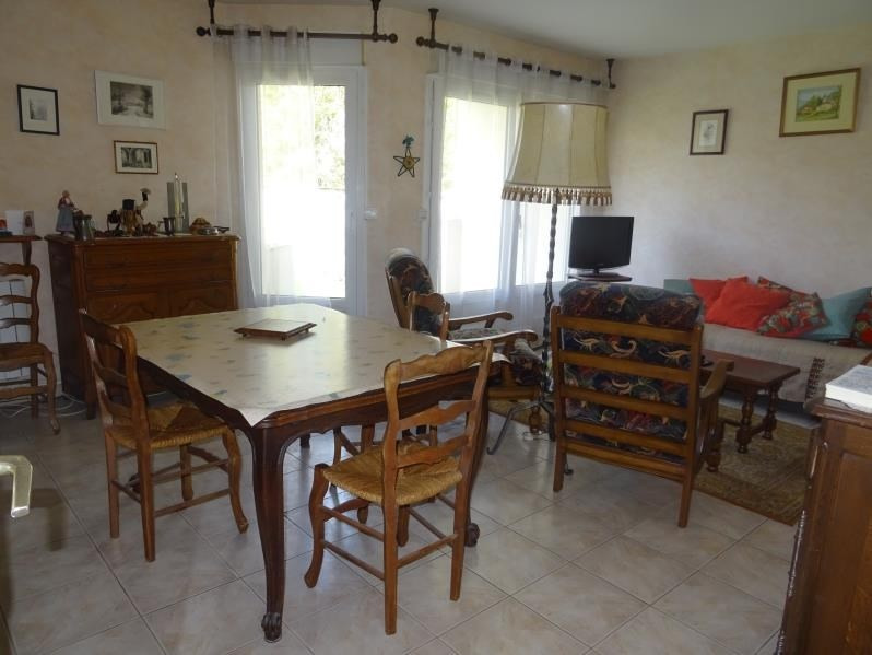 Vente appartement Chambly 165 000€ - Photo 2