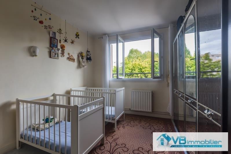 Vente maison / villa Chennevieres sur marne 315000€ - Photo 5