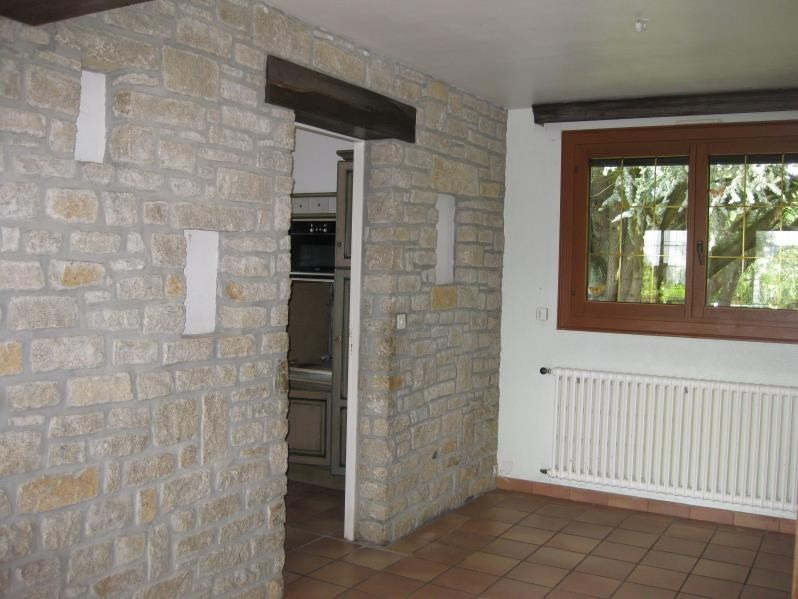 Sale house / villa Moelan sur mer 236250€ - Picture 3