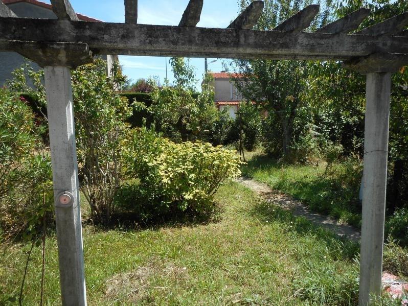 Vente maison / villa Albi 169900€ - Photo 1