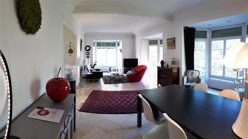 Deluxe sale apartment Perpignan 279000€ - Picture 2