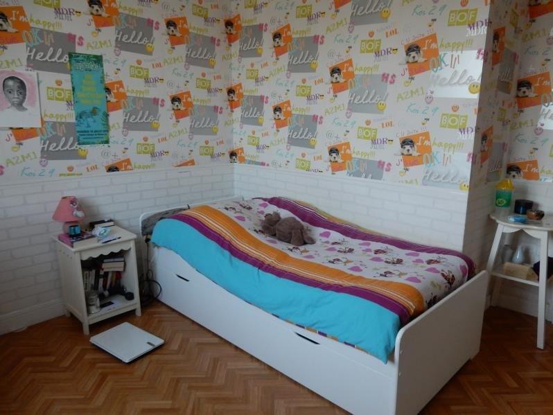 Sale house / villa Vienne 299000€ - Picture 7