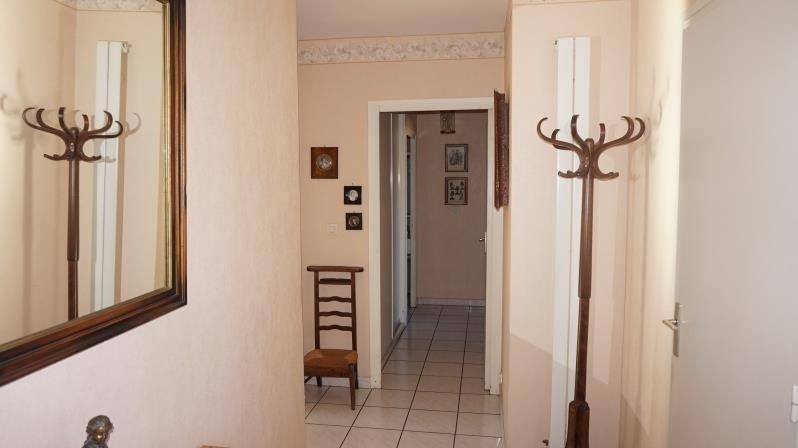 Vente appartement Vienne 189000€ - Photo 2