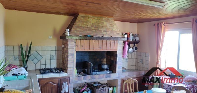 Vente maison / villa St joseph 162000€ - Photo 5