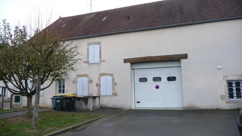 Investment property building Auxonne 212 000€ - Picture 2