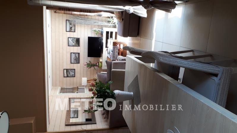 Sale house / villa Les sables d'olonne 339000€ - Picture 7
