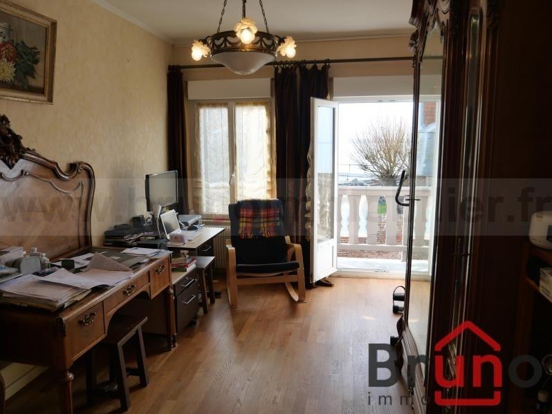Sale house / villa Le crotoy 365000€ - Picture 12