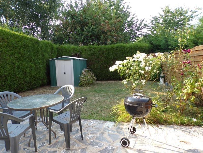 Vente maison / villa Montigny le bretonneux 399000€ - Photo 1