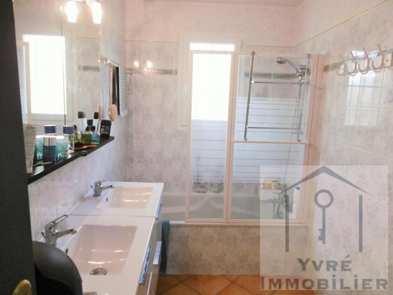 Vente maison / villa Sille le philippe 189 000€ - Photo 11