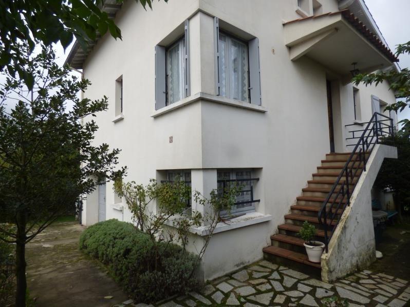 Vente maison / villa Pont de larn 129000€ - Photo 1