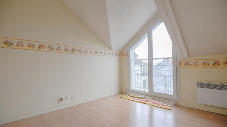 Vente appartement Epinay sur orge 185000€ - Photo 9