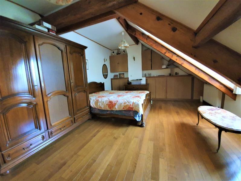 Vente maison / villa Gisors 304600€ - Photo 5