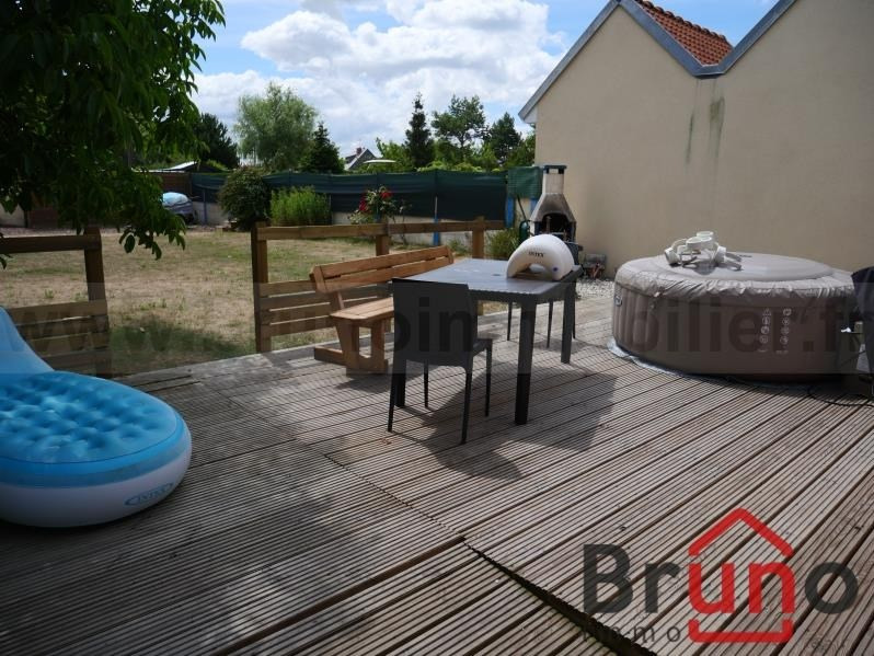 Sale house / villa Le crotoy 253 500€ - Picture 9