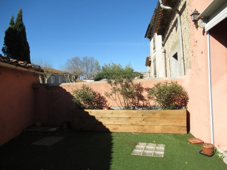 Sale house / villa Carcassonne 209 000€ - Picture 2