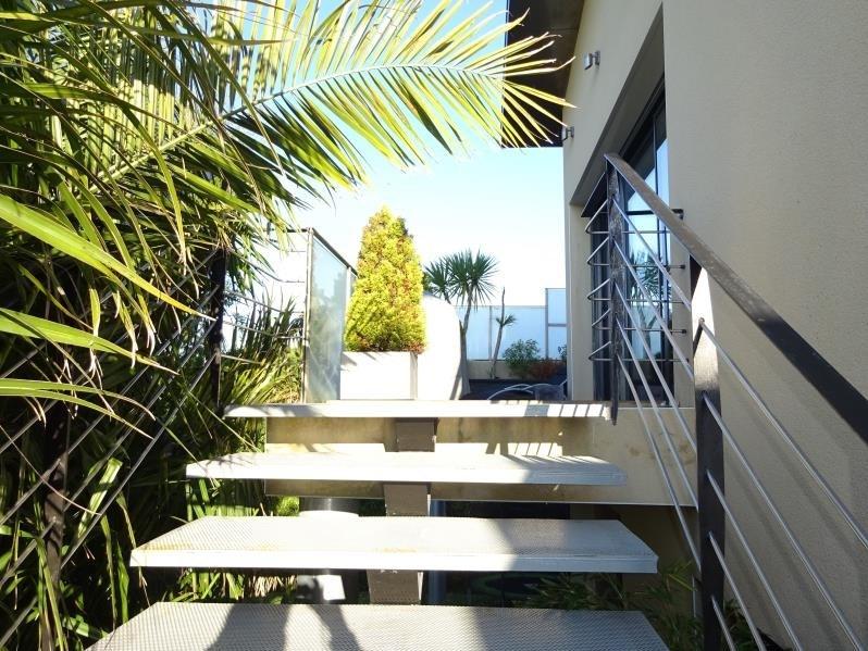 Deluxe sale house / villa Guipavas 438000€ - Picture 3