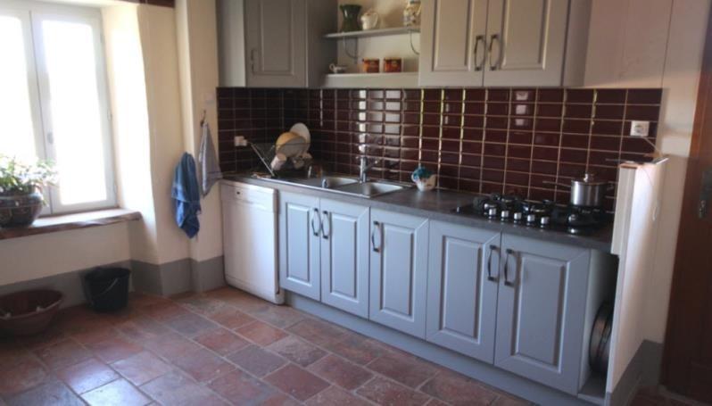 Deluxe sale house / villa Saint andré de najac 285000€ - Picture 4
