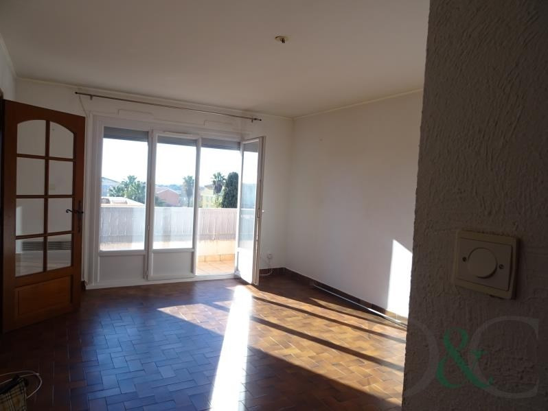 Vente appartement La londe les maures 169 500€ - Photo 6