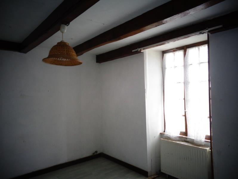 Vente maison / villa Rom 49500€ - Photo 4
