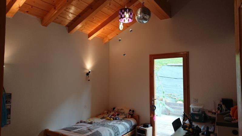 Vente maison / villa Villarlurin 375000€ - Photo 10