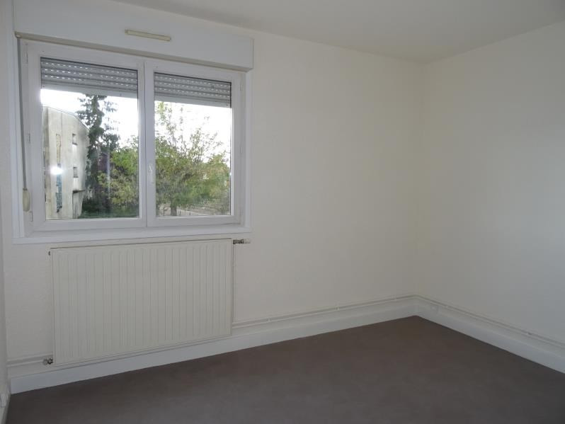 Location appartement Le coteau 570€ CC - Photo 2