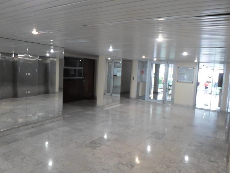 Sale apartment Bordeaux 97520€ - Picture 4