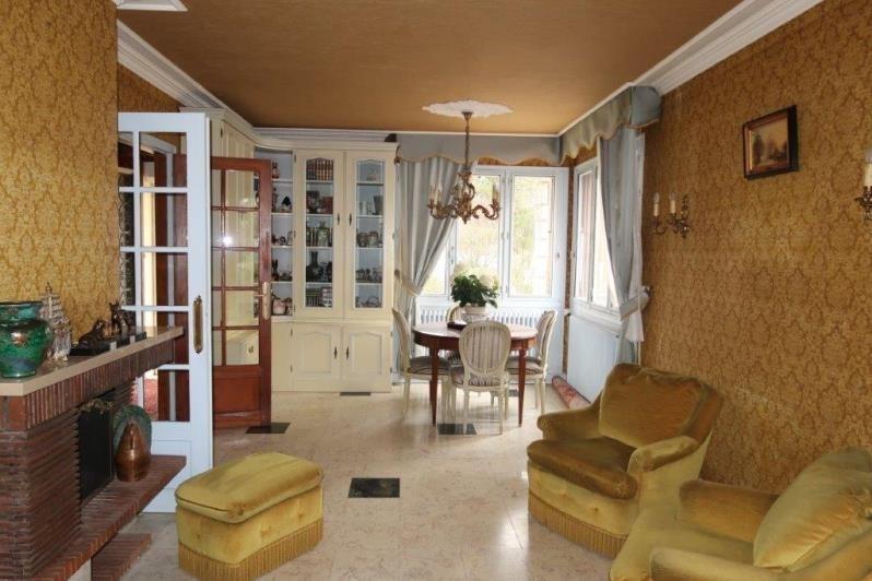 Vente maison / villa Maintenon 249000€ - Photo 2