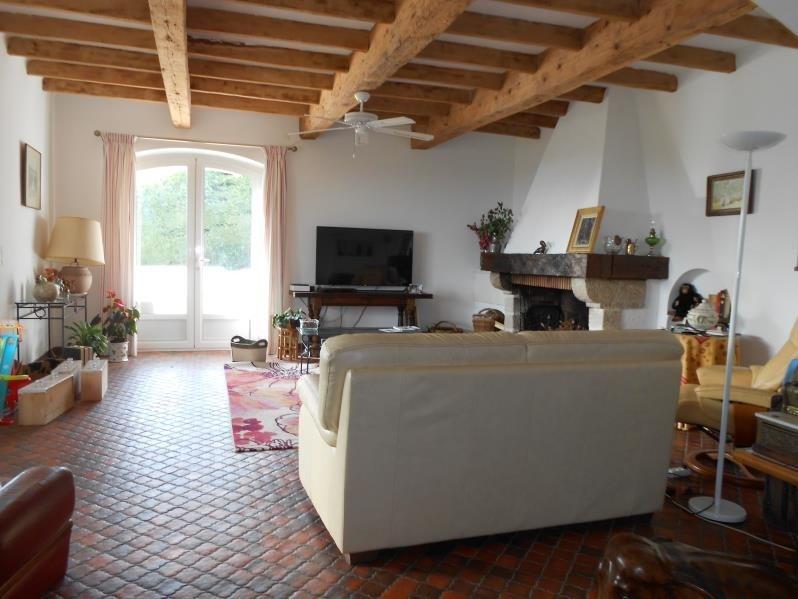 Immobile residenziali di prestigio casa Vallauris 1120000€ - Fotografia 10