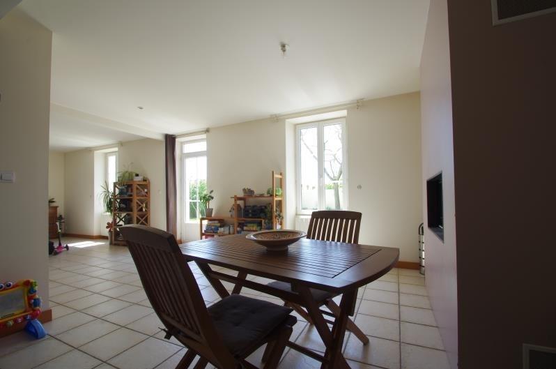 Sale house / villa La rochelle 269000€ - Picture 4