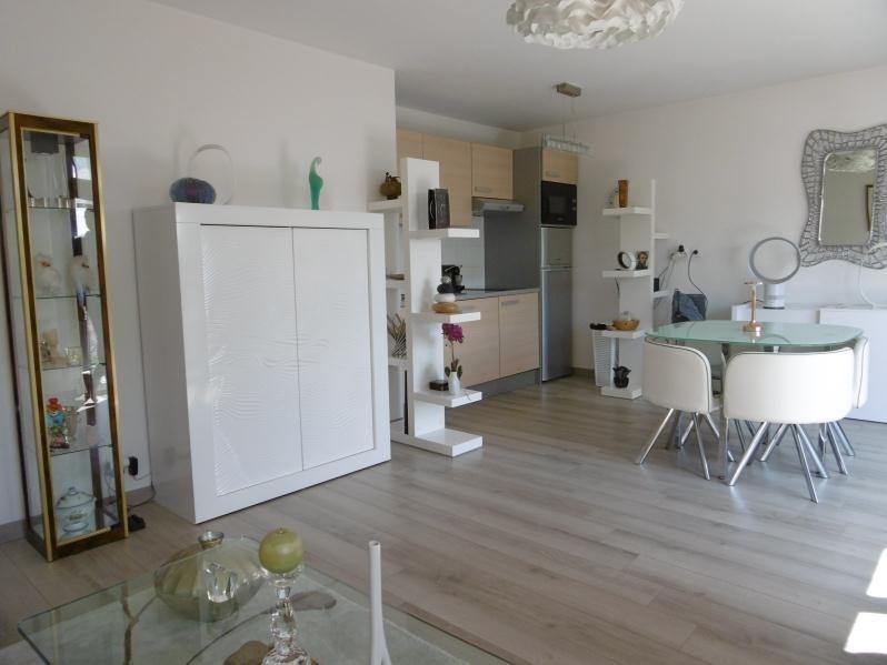 Vente appartement Amfreville la mi voie 187900€ - Photo 2