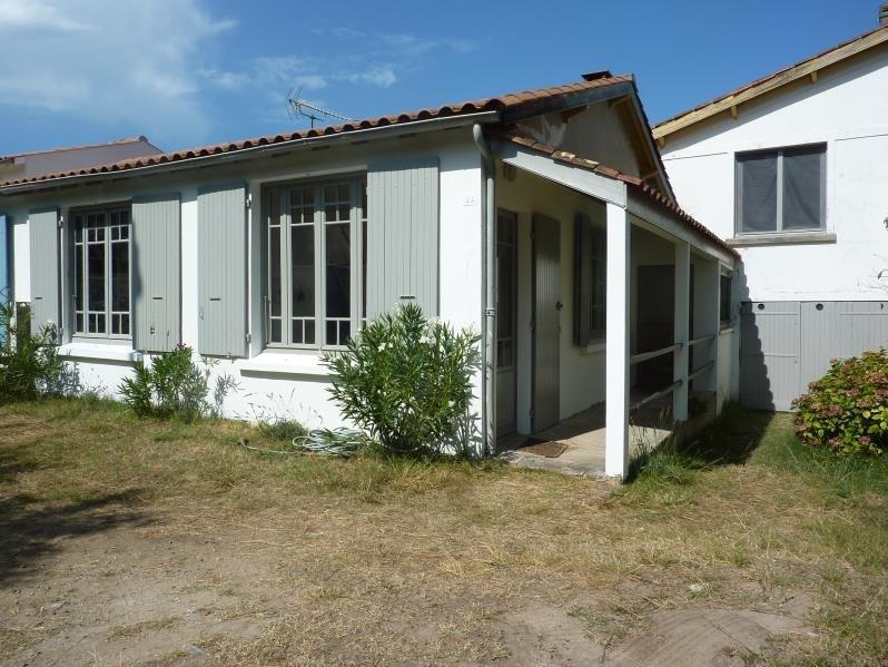 Vente maison / villa St trojan les bains 314000€ - Photo 3