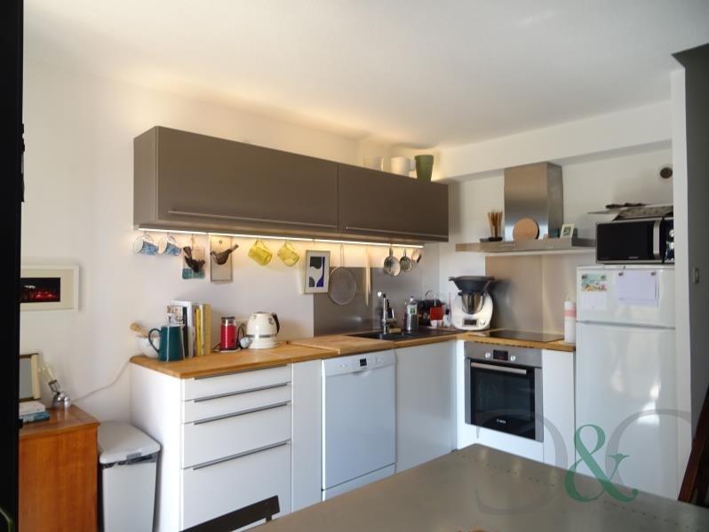 Sale house / villa Le lavandou 298000€ - Picture 3