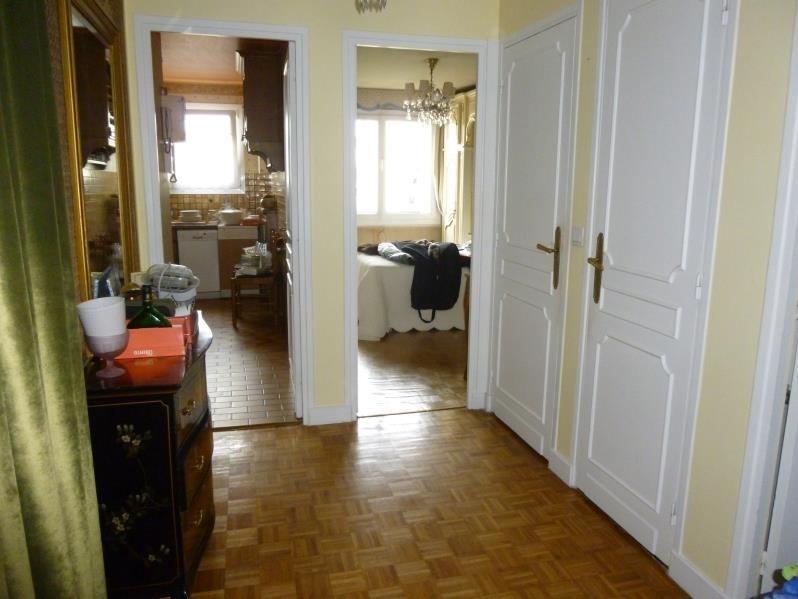 Vente appartement Paris 20ème 630000€ - Photo 7