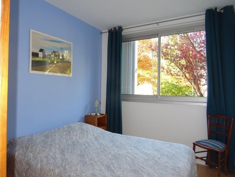 Venta  apartamento Marly le roi 165000€ - Fotografía 5