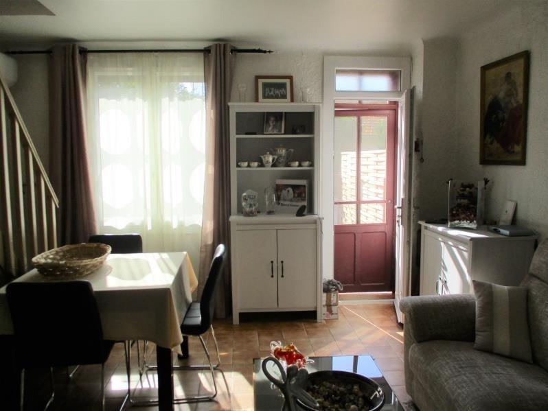 Rental house / villa St martin de crau 603€ CC - Picture 5