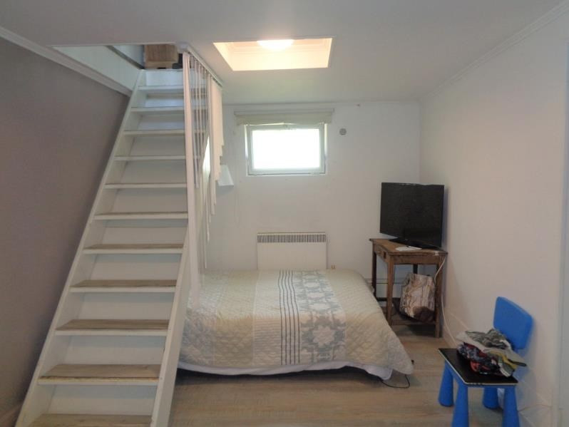 Verkoop  huis Villeneuve le roi 239000€ - Foto 7