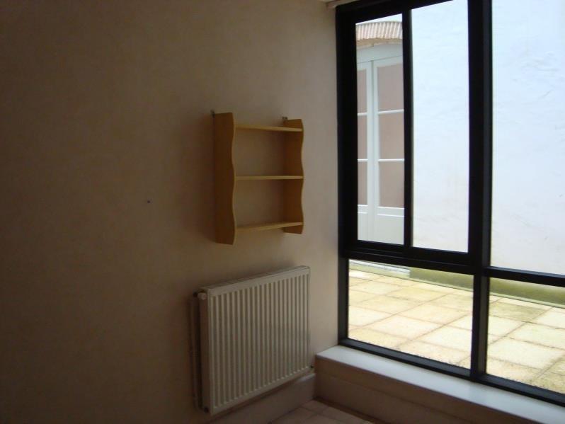Vente appartement Montauban 240000€ - Photo 5